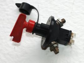 FIA cut off switch